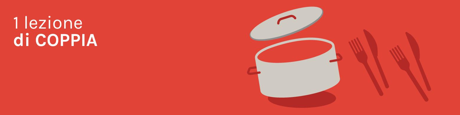 lezioni di cucina milano laboratorio cingoli