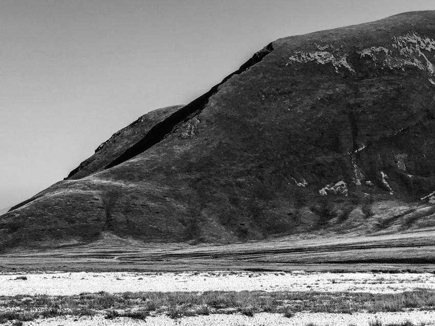 01 agosto 2019 landscape gran sasso fotografia analogica
