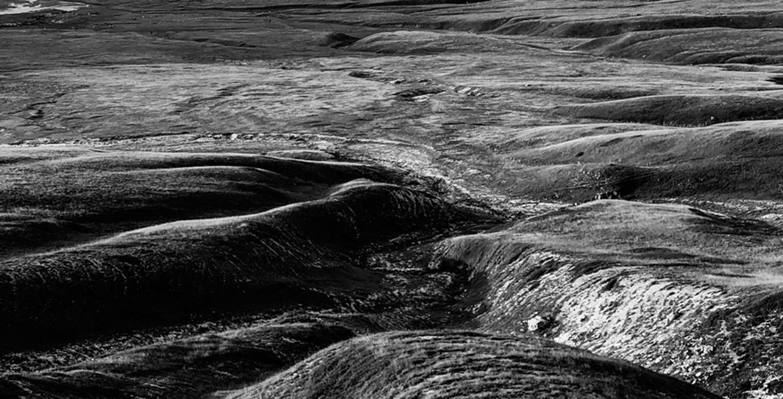 desk magma 02 agosto 2019 landscape gran sasso fotografia analogica