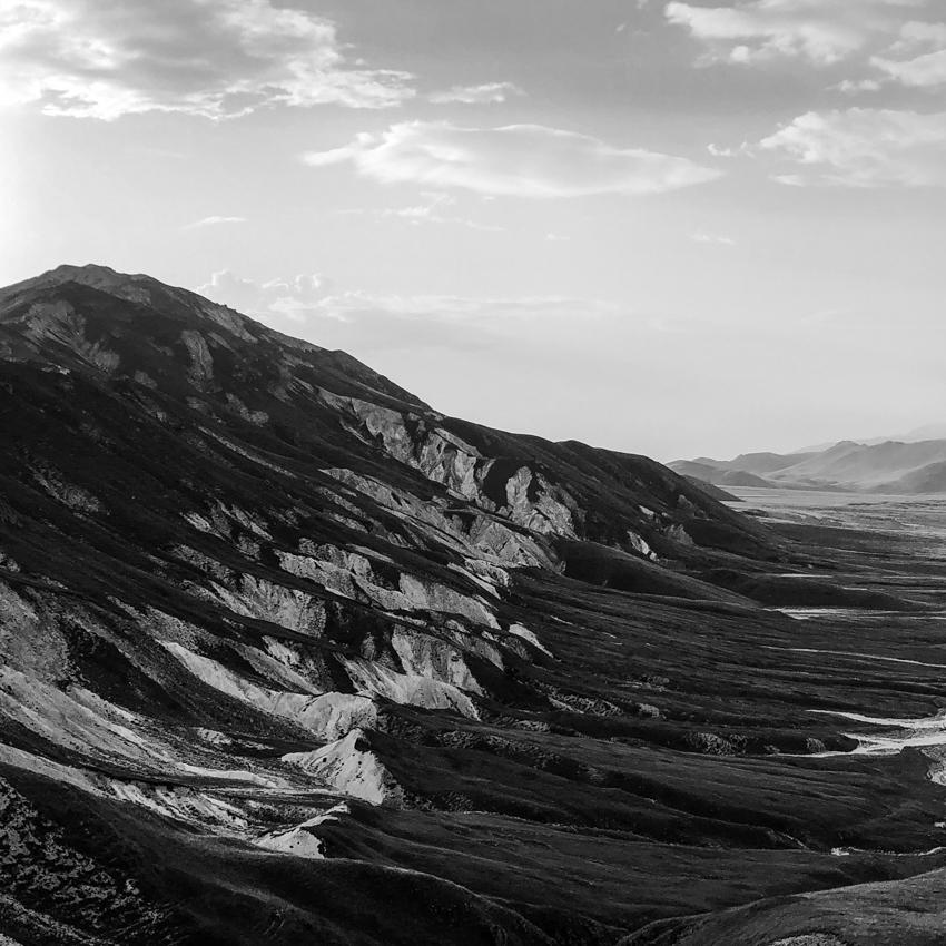 02 agosto 2019 landscape gran sasso fotografia analogica
