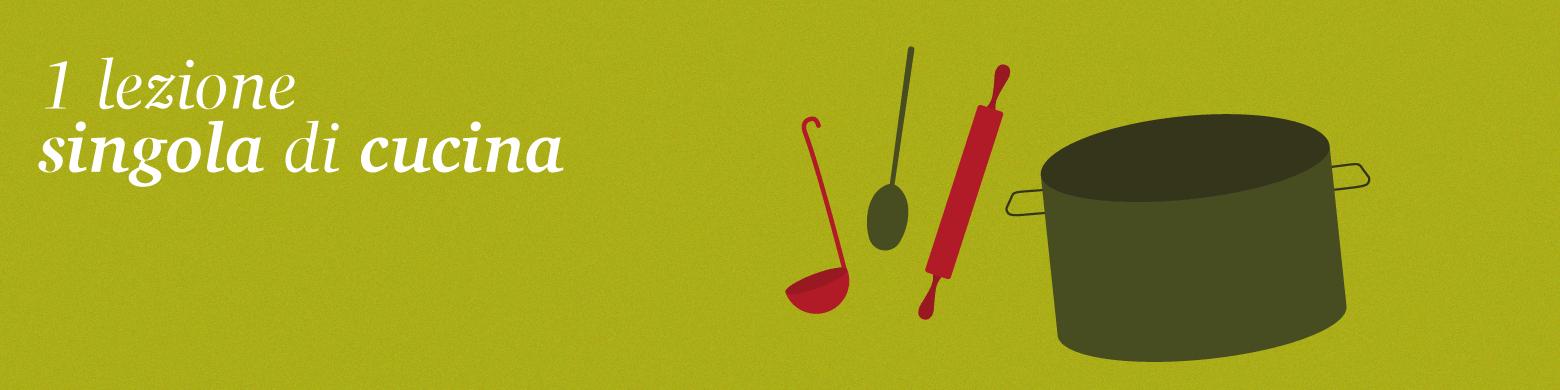corsi di cucina milano laboratorio cingoli