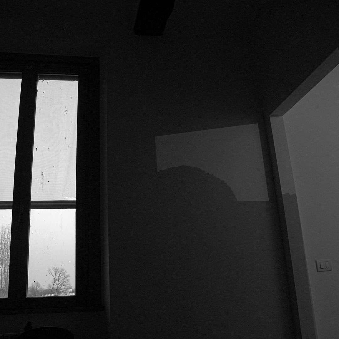 la finestra di sarah 26 dicembre 2009