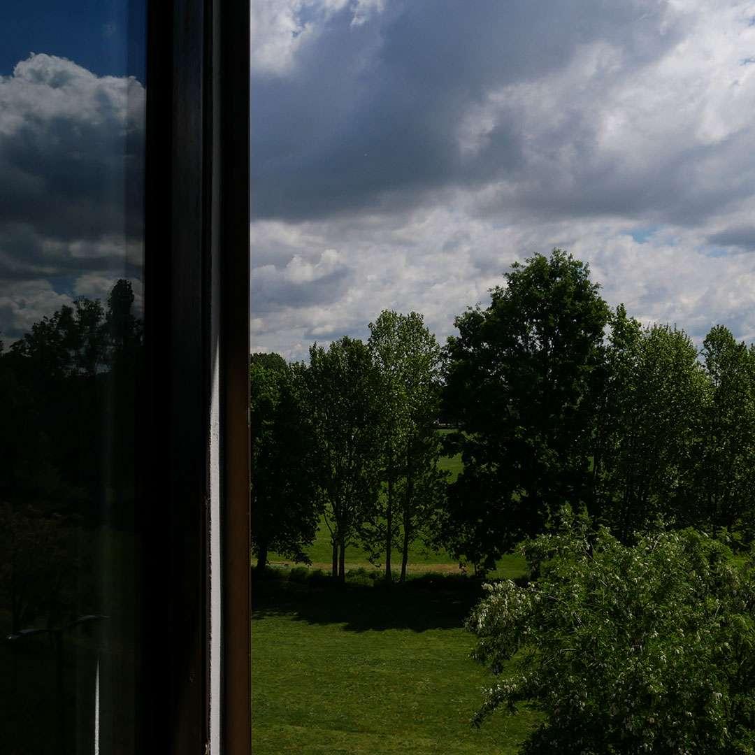 la finestra di sarah 29 aprile 2020