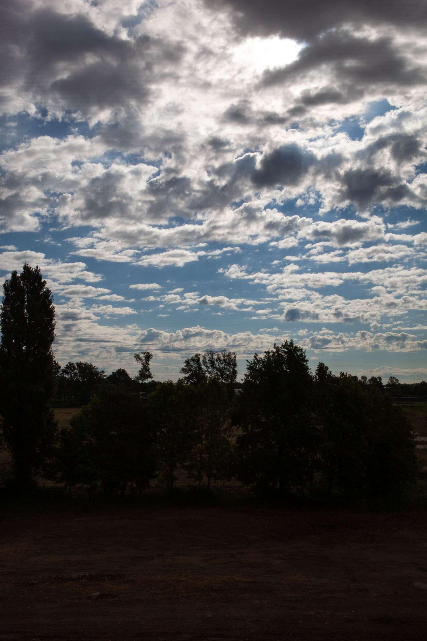 la finestra di sarah 22 luglio 2012
